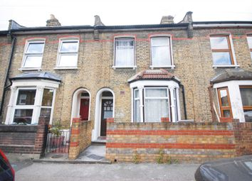 Thumbnail 5 bed property to rent in Brierley Road, London