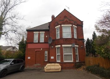 Thumbnail 2 bedroom flat for sale in Park Road North, Middlesbrough