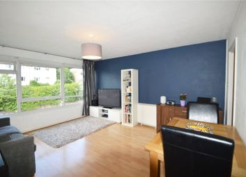 Phyllis House, Ashley Lane, South Croydon CR0. 2 bed flat for sale