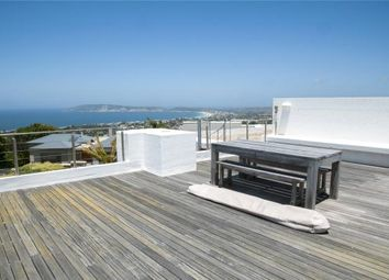 Thumbnail 5 bed property for sale in 11 Flying Cloud, Cutty Sark, Plettenberg Bay, Western Cape