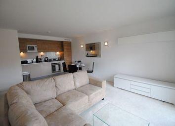 1 bed flat to rent in Metcalfe Court, John Harrison Way, London SE10