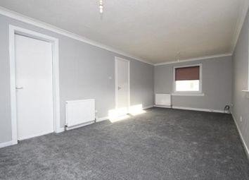 3 bed maisonette for sale in Parterre, Irvine, North Ayrshire KA12