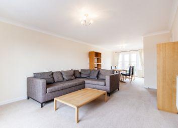 Thumbnail 2 bed flat to rent in Awgar Stone Road, Headington, Oxford