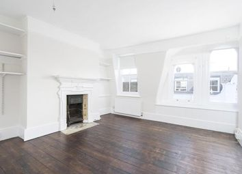 Thumbnail 1 bed property to rent in Long Acre, Covent Garden