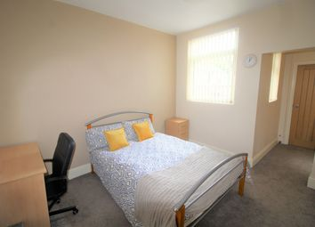 Room to rent in Albany Road, Ensuite 2, Earlsdon, Coventry CV5
