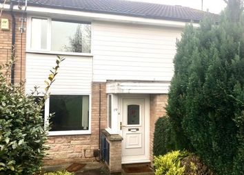 Thumbnail 2 bed semi-detached house to rent in Sedgefield Green, Derby