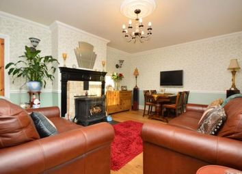 Thumbnail 3 bed terraced house for sale in Church Street, Ecclesfield, Sheffield, South Yorkshire