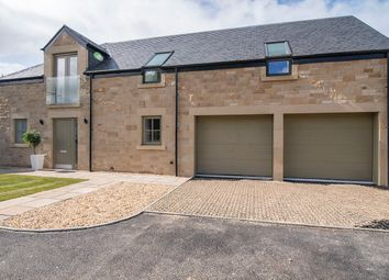 Thumbnail 5 bed detached house for sale in Pendreich Road, Bridge Of Allan, Stirling