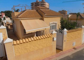 Thumbnail 2 bed villa for sale in Torrevieja, Valencia, Spain