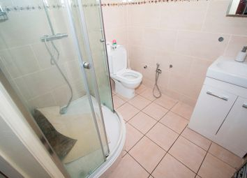Thumbnail 4 bed terraced house to rent in Shelley Crescent, Hounslow