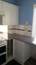 Thumbnail 2 bed flat to rent in Robertson Place, Kilmarnock