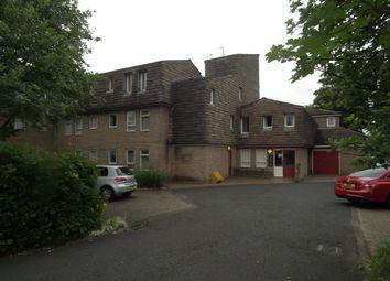 Thumbnail 1 bedroom flat to rent in Grainger Court, Dunholme Road