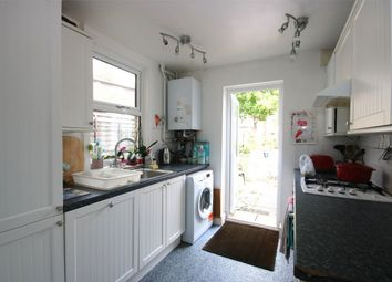 Thumbnail 2 bed terraced house for sale in Rasper Road, Whetstone