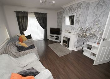 Thumbnail 3 bedroom terraced house to rent in Howgill Walk, Middlesbrough