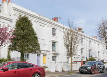 4 bed property for sale in Upper North Street, Brighton BN1