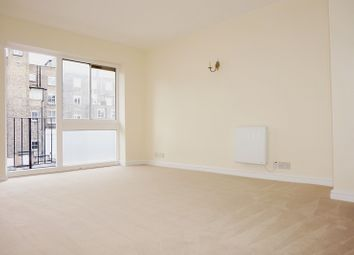 Thumbnail 1 bed flat to rent in Gloucester Terrace, Paddington