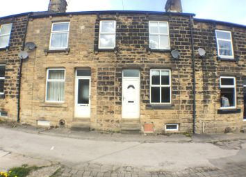 Thumbnail 3 bed terraced house to rent in Morton Terrace, Guiseley, Leeds