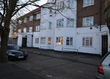 Thumbnail 3 bed flat for sale in Lampton Road, Hounslow