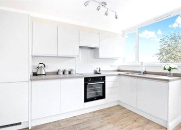 Thumbnail 1 bed flat to rent in Crofton Court, Cypress Road, London