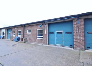 Thumbnail Commercial property to let in Uplyme Road, Lyme Regis