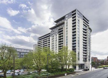 Centenary Plaza, 18 Holliday Street, Birmingham B1
