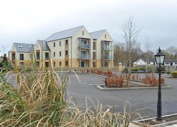 Thumbnail 3 bed flat for sale in 14, Erne Marine, Enniskillen