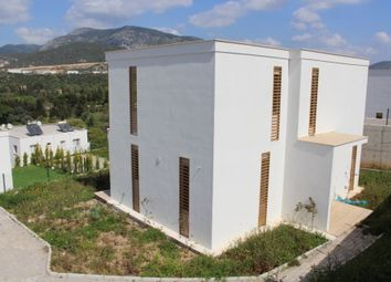 Thumbnail 3 bed detached house for sale in Bitez, Bodrum, Aydın, Aegean, Turkey