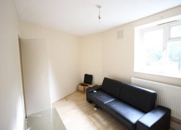 Thumbnail 4 bed flat to rent in Dundry House, Sydenham Hill