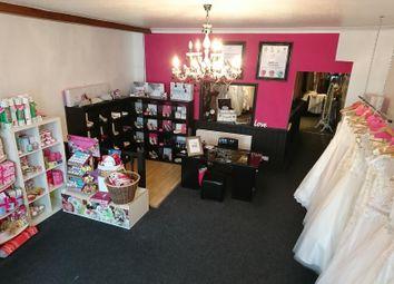 Thumbnail Retail premises to let in Westgate, Grantham