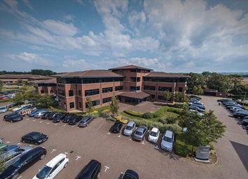 Thumbnail Office to let in Building 5, Caldecotte Lake Business Park, Milton Keynes, Buckinghamshire