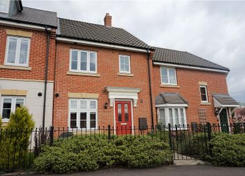 Thumbnail 3 bedroom terraced house for sale in Lancaster Avenue, Watton