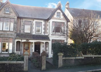 Thumbnail 5 bed end terrace house for sale in Alexandra Road, St. Austell