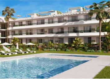 Thumbnail 3 bed apartment for sale in Costalita, Bel-Air, Andalucia, Spain