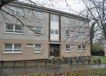 1 bed flat for sale in Clifford Street, Ibrox G51