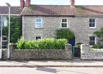 Thumbnail 3 bed semi-detached house for sale in Prestleigh Road, Shepton Mallet