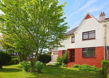 Thumbnail 4 bed semi-detached house for sale in Portland Road, Galston