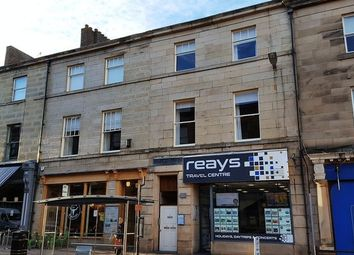 Thumbnail 1 bed flat to rent in 11, Devonshire Street, Carlisle