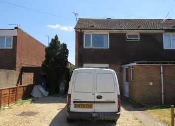 Thumbnail 3 bed property to rent in Sandy Lane, Littlemore, Oxford