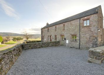Thumbnail 2 bed semi-detached house to rent in Amberley Cottage, Heggerscales, Kirkby Stephen, Cumbria