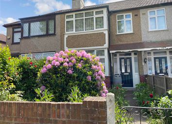 3 bed terraced house for sale in Upper Rainham Road, Hornchurch, Essex RM12