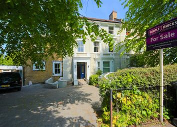 Thumbnail 3 bed flat for sale in 96 Westwood Hill, Sydenham
