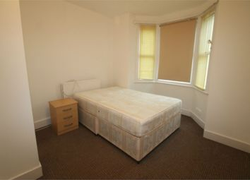 Thumbnail 1 bedroom terraced house to rent in Prince Of Wales Avenue, Room 1, Reading