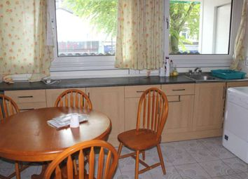 Thumbnail 3 bed maisonette to rent in Lower Road, Osprey Estate, Surrey Quays, London