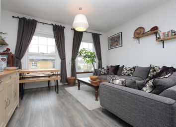 Thumbnail 2 bed flat for sale in 202 Tulse Hill, Tulse Hill