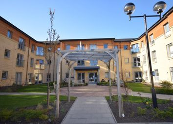 Thumbnail 2 bed flat for sale in Conachar Court, Isla Road, Perth, Perthshire