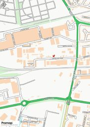 Thumbnail Land for sale in 15 Edwards Lane, Liverpool