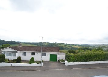 Thumbnail 3 bed bungalow for sale in Bishops Tawton, Barnstaple