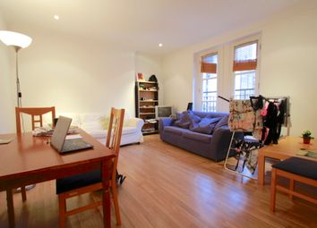 Thumbnail 1 bed flat to rent in St Georges Building, Gunthorpe Street, Shoreditch