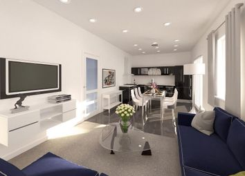 Thumbnail 2 bed flat for sale in Campbell Road, Croydon, London