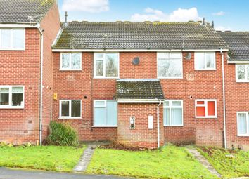 Thumbnail 1 bed flat for sale in Lichfield Grove, Killinghall, Harrogate